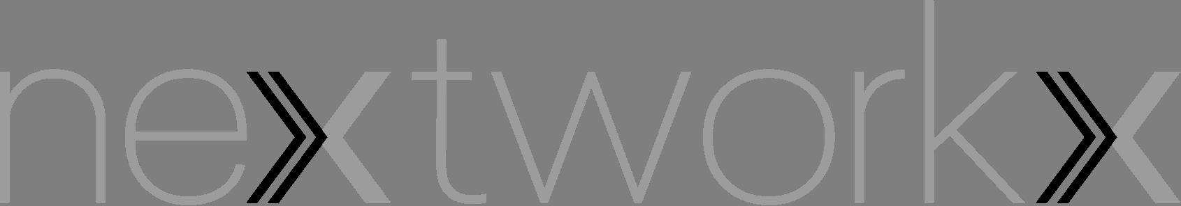 Logo von nextworkx.